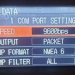 Collegare FTM-300 YAESU ad una MMDVM per creare un nodo C4FM e non solo